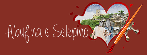 Abufina e Selepino