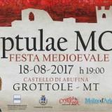 Cryptulae MCLIV